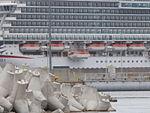 Azura Lifeboat Tallinn 25 June 2015.JPG