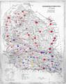 Bács-Bodrog ethnic map1910.png