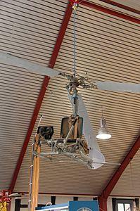 Bückeburg Hubschraubermuseum 2011-by-RaBoe-24.jpg
