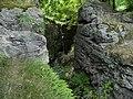 Břehyňský rybník, výpust - panoramio (1).jpg