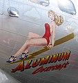 B-17 Aluminum Overcast noseart-20060603.jpg