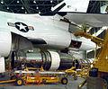 B-1A engines.jpg
