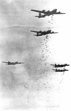 B-29s dropping bombs.jpg
