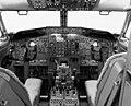 B-737 (5811529270).jpg