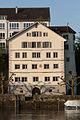 B-Diessenhofen-Petershauser-Amtshaus.jpg