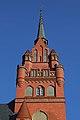 B-Steglitz Okt12 Rathaus Detail.jpg