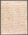 B.M. Underhill letter to Richard Pell Hunt (540fbf753d9f4f54a369e7e42561b9c4).pdf