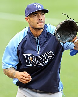 Felipe López (baseball) Puerto Rican baseball player