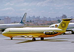 BAC 1-11 520FN PP-SDR T.Bsl Cong 06.04.75 edited-2.jpg
