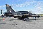BAE Systems Hawk T.2 'ZK035 Z' (27612174677).jpg
