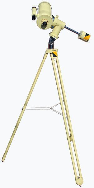 File:BAM-5A-teleskop-1.jpg