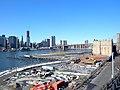 BB Park Pier 1 sun jeh.JPG