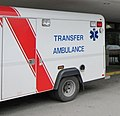 BCEHS Transfer Ambulance.jpg