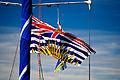 BC Flag 2008.jpg