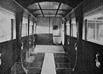 BFW M 20 cabin with seats removed Aero Digest February 1929.jpg