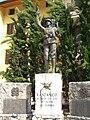 BG 303 Ranzanico monumento ai caduti di guerra.jpg