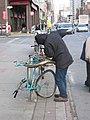 BICYCLE THIEF (352221079).jpg