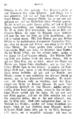 BKV Erste Ausgabe Band 38 050.png