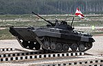 BMP-2 - TankBiathlon14part1-10.jpg