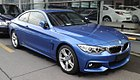 BMW 4-Series F32 01 China 2016-04-16.jpg