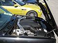 BMW M3 E30 V10 (5672360231).jpg