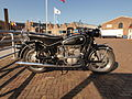 BMW R50 (1964), Dutch licence registration UU-69-80 pic3.JPG