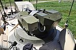 BPDM-30.jpg