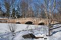 BRIDGEPOINT HISTORIC DIST. SOMERSET COUNTY.jpg