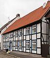 BS-Schötmar Neue-Straße-6 8.jpg