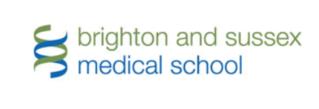 Brighton and Sussex Medical School