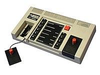 BSS 01 (Bildschirmspiel 01) pong console.jpg