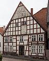 BS Ritterstr-9 110.jpg