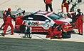 BTCC 2003 Yvan Muller.jpg