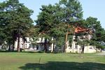 BTU Campus CB-Sachsendorf (Gebäude 13).png