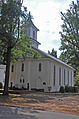 BUFFALO PRESBYTERIAN CHURCH AND CEMETERIES; LEE COUNTY.jpg