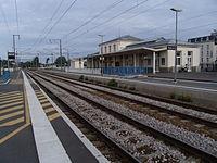 BV gare Lamballe.JPG