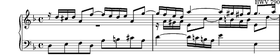 BWV 790 Incipit.png