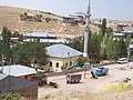 Başgöze köyü yukarı camii den bir görünüm - panoramio.jpg