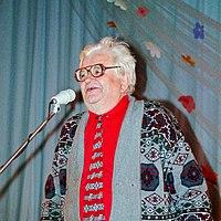 Ba-berestov-v-d-1996-slavich.jpg
