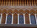 Bab L'Makhzen Royal Palace Fez Morocco - panoramio (5).jpg