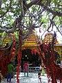 Baba Gorakhnath Temple, Jagatsinghpur. Odisha.jpg