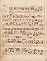 Bach, fugue en ut majeur, BWV 870 (Ms. P 430, Berlin).jpg