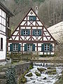 Bach in Frankendorf 12.jpg
