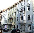 Bachstraße 58-62.JPG