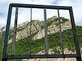 Back in Komani Port - Lake Komani - Northern Albania (41904368124).jpg