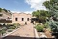 Backroads New Mexico (14192844829).jpg