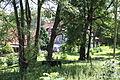 Bad-Rodach-Hirschmühle-Scheune.jpg