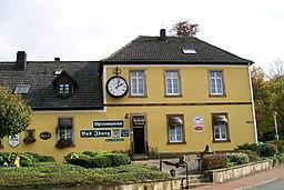 BadIburgUhrenmuseum