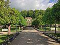 Bad Brückenau Kurhotel - panoramio (3).jpg
