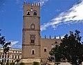 Badajoz. Catedral - panoramio.jpg